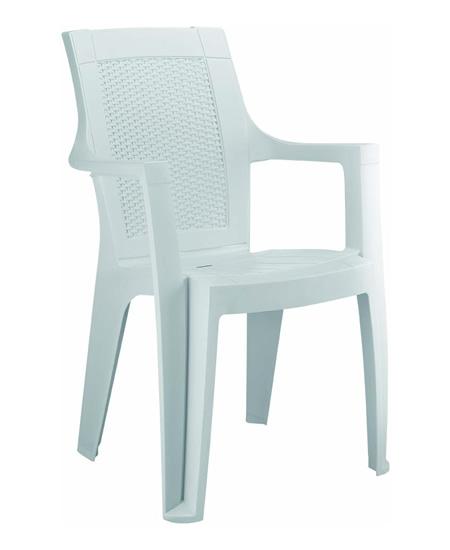 Rattan Masa Sandalye Takımı Fiyatları 730.00 TL